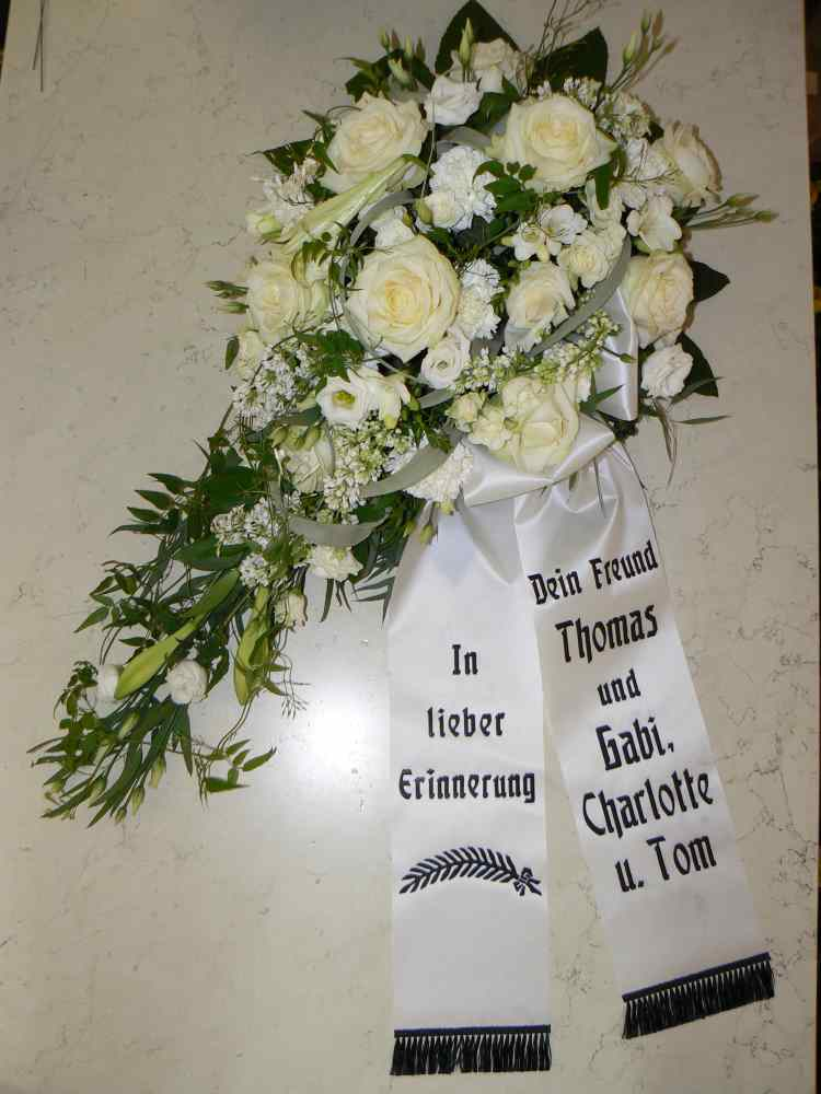 Sprüche Zu Beerdigung