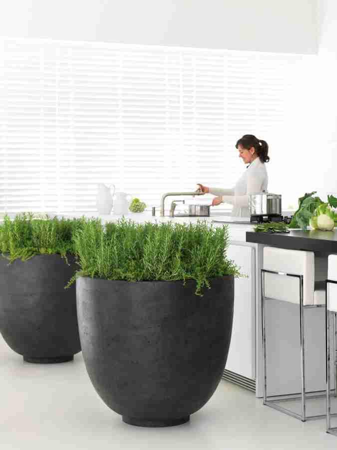 Dekoration Wohnung Ideen | Hochsteckfrisuren, Modern Dekoo