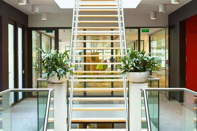 dekoration f r wohnung wohnzimmer aus erfurt th ringen. Black Bedroom Furniture Sets. Home Design Ideas
