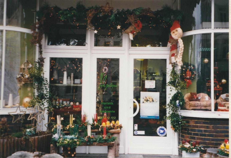 blumenladen-nettelbeckufer-erfurt-angela-lanz