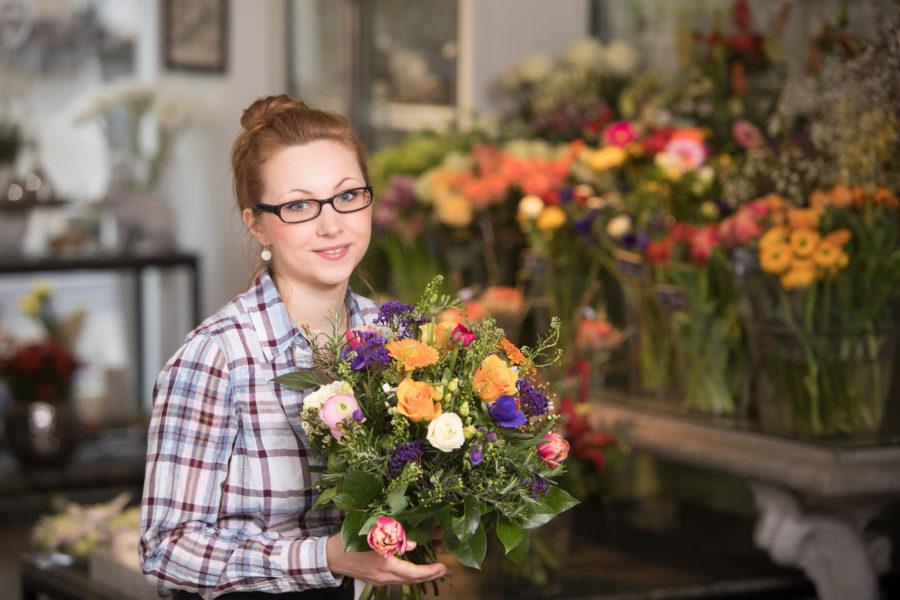 Blumen Kaufen Bestellen Blumenladen Erfurt Florist Erfurt